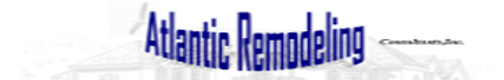 Atlantic Remodeling Consultants,Inc.